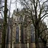 st-johns-cathedral-shertogenbosch-035_25588752501_o