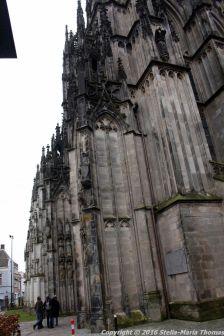 st-johns-cathedral-shertogenbosch-036_25655248136_o