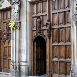 st-johns-cathedral-shertogenbosch-037_25050895624_o