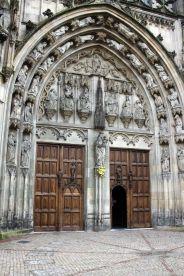 st-johns-cathedral-shertogenbosch-038_25380568930_o