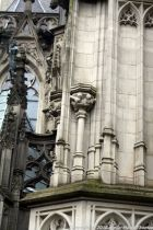 st-johns-cathedral-shertogenbosch-039_25681417935_o