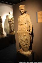st-johns-museum-shertogenbosch-001_25050879364_o