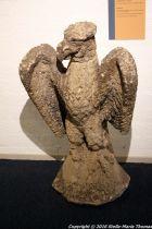 st-johns-museum-shertogenbosch-002_25655225566_o