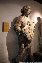 st-johns-museum-shertogenbosch-003_25681403175_o