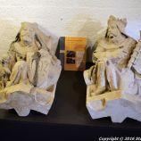 st-johns-museum-shertogenbosch-004_25655217336_o