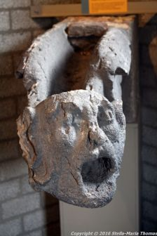 st-johns-museum-shertogenbosch-005_25588712501_o