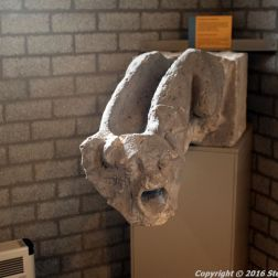 st-johns-museum-shertogenbosch-007_25050856344_o