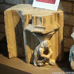st-johns-museum-shertogenbosch-008_25054645313_o