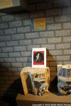 st-johns-museum-shertogenbosch-009_25655198506_o