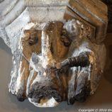 st-johns-museum-shertogenbosch-011_25655191576_o