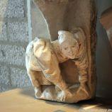 st-johns-museum-shertogenbosch-012_25655187726_o