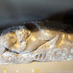 st-johns-museum-shertogenbosch-013_25681366705_o