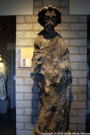 st-johns-museum-shertogenbosch-014_25380509070_o