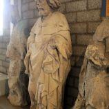st-johns-museum-shertogenbosch-015_25588676161_o
