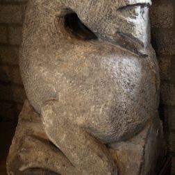 st-johns-museum-shertogenbosch-016_25054616313_o