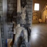 st-johns-museum-shertogenbosch-017_25054613073_o
