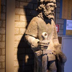 st-johns-museum-shertogenbosch-018_25588664991_o