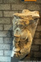 st-johns-museum-shertogenbosch-019_25588660491_o