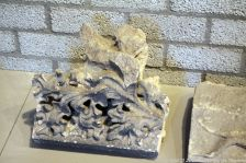 st-johns-museum-shertogenbosch-020_25655156776_o
