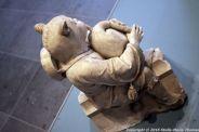 st-johns-museum-shertogenbosch-022_25050797054_o