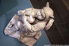 st-johns-museum-shertogenbosch-023_25054587643_o