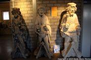 st-johns-museum-shertogenbosch-024_25562593222_o