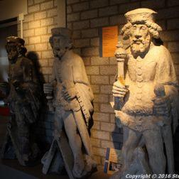 st-johns-museum-shertogenbosch-025_25588634801_o