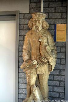 st-johns-museum-shertogenbosch-026_25380462020_o