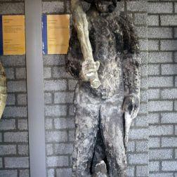 st-johns-museum-shertogenbosch-027_25681310115_o