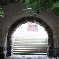 TAMPERE CATHEDRAL 003