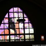 TAMPERE CATHEDRAL 019