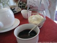 TEAHOUSE OF WEHMAIS, JUVA, AFTERNOON TEA 005