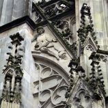 the-wonderful-climb-st-johns-cathedral-shertogenbosch-001_25562578392_o