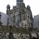 the-wonderful-climb-st-johns-cathedral-shertogenbosch-005_25681289325_o