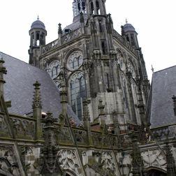 the-wonderful-climb-st-johns-cathedral-shertogenbosch-005_25681289325_o