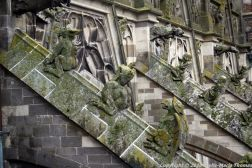 the-wonderful-climb-st-johns-cathedral-shertogenbosch-007_25588596911_o