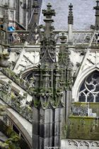 the-wonderful-climb-st-johns-cathedral-shertogenbosch-009_25562544152_o