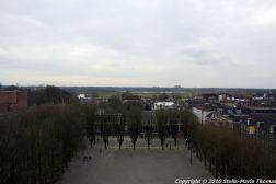 the-wonderful-climb-st-johns-cathedral-shertogenbosch-010_25050736854_o