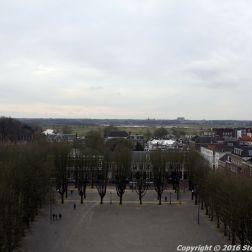 the-wonderful-climb-st-johns-cathedral-shertogenbosch-010_25050736854_o
