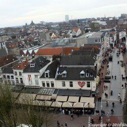 the-wonderful-climb-st-johns-cathedral-shertogenbosch-011_25380413420_o