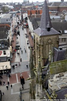 the-wonderful-climb-st-johns-cathedral-shertogenbosch-012_25588578331_o