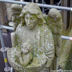 the-wonderful-climb-st-johns-cathedral-shertogenbosch-014_25050719534_o