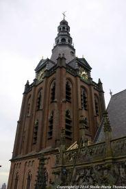 the-wonderful-climb-st-johns-cathedral-shertogenbosch-015_25054507743_o