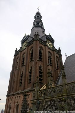 the-wonderful-climb-st-johns-cathedral-shertogenbosch-015_25054507743_o