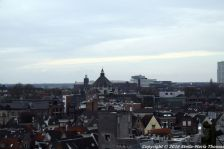 the-wonderful-climb-st-johns-cathedral-shertogenbosch-016_25562513222_o