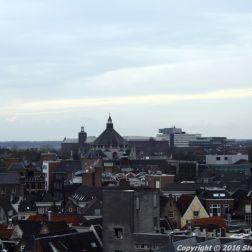 the-wonderful-climb-st-johns-cathedral-shertogenbosch-016_25562513222_o