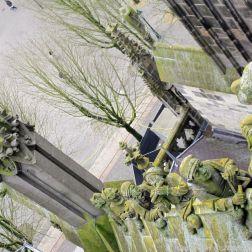 the-wonderful-climb-st-johns-cathedral-shertogenbosch-022_25655038406_o