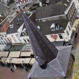 the-wonderful-climb-st-johns-cathedral-shertogenbosch-026_25562473852_o