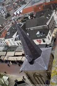 the-wonderful-climb-st-johns-cathedral-shertogenbosch-026_25562473852_o