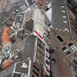 the-wonderful-climb-st-johns-cathedral-shertogenbosch-027_25655018286_o